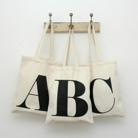 Desing your own fashion bag The Goods